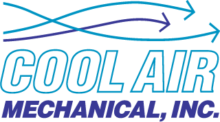 Cool Air Mechanical, Inc.